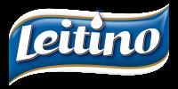 Leitino